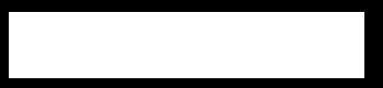 Logo Peter Nytofte Skov Speciallæge Øre Næse Halslæge